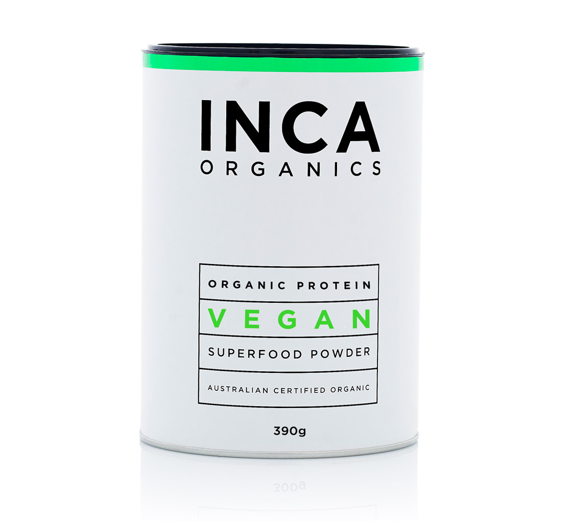 INCA_PRODUCTS_VEGAN_UPDATE