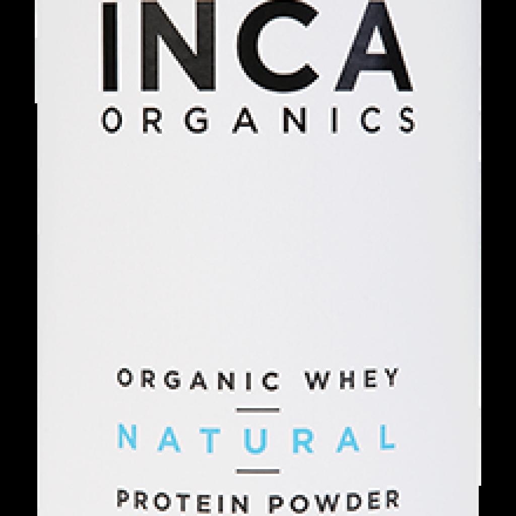 organic-whey–natural-x220